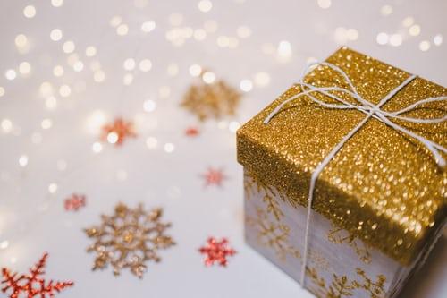 Aiviksen joululahjaopas - jätä ainakin nämä lahjat ostamatta